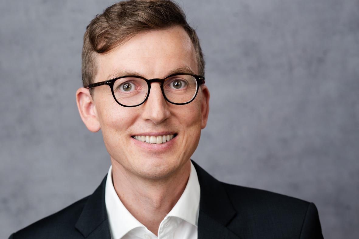 Dr. Leo Wangler