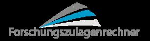 Logo Forschungszulagenrechner